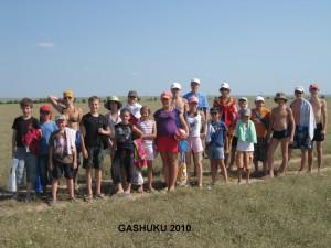 Gashuku 2010 (22)