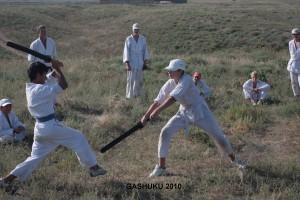 Gashuku 2010 (25)