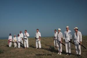 Gashuku 2010 (26)