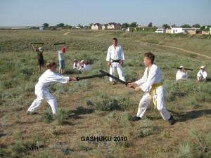 Gashuku 2010 (28)