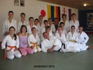 gashuku10 001
