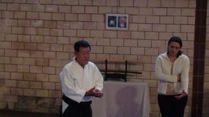 inoue2007-07