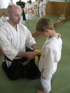 seminar 096