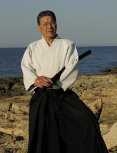 Hiromichi Nagano