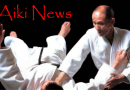 International Yoshinkai Aikido Federation