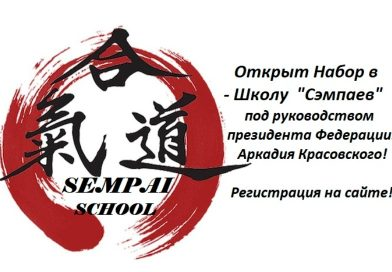 Школа «СЭМПАЕВ»