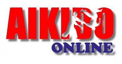 AIKIDO online